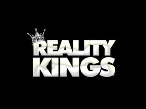 reality kings porn studio highlight